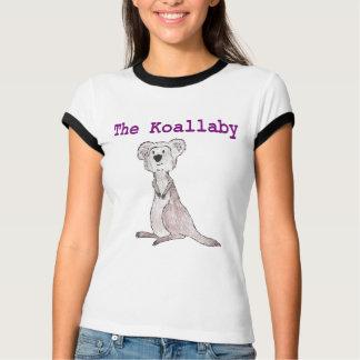 Koallaby T-Shirt