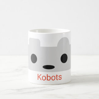 Kobots Mag Cup