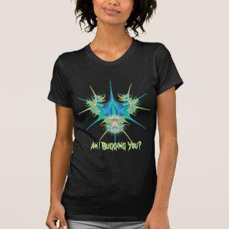 Kobu T-shirts
