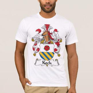 Koch Family Crest T-Shirt