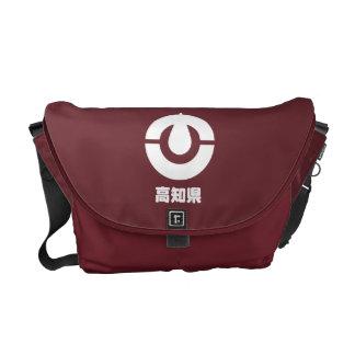 Kochi Kamon Messenger Bag