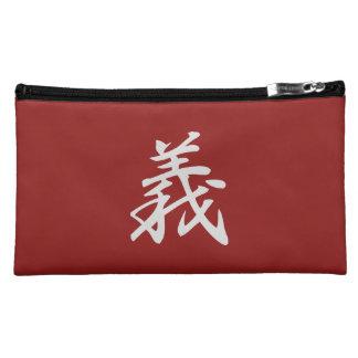 KOGURIYAMA KISHIROU COSMETICS BAGS