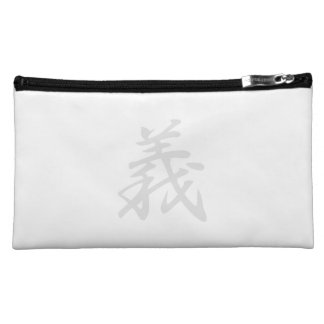 KOGURIYAMA KISHIROU MAKEUP BAG