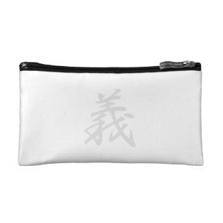 KOGURIYAMA KISHIROU sumorukosumeteitsukubatsugu Cosmetic Bags