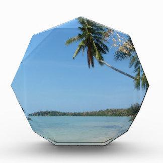 Koh Samui beach 3