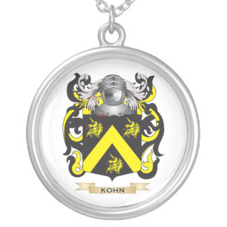 Family Coat Of Arms Jewelry Family Coat Of Arms Custom