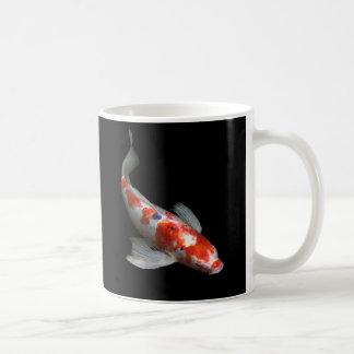 Koi(1) Mug