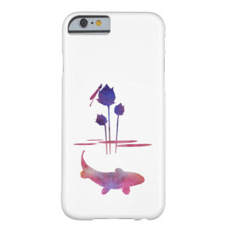 Koi Barely There iPhone 6 Case