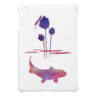 Koi Cover For The iPad Mini