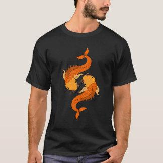 Koi dance T-Shirt