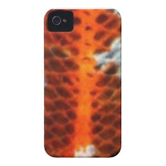 Koi Fish Skin Case-Mate iPhone 4 Case