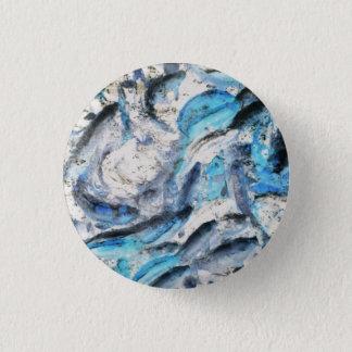 Koi Invert pin