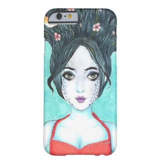 Koi iPhone 6/6S Case
