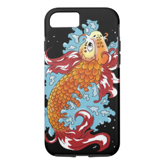 Koi Tough Case
