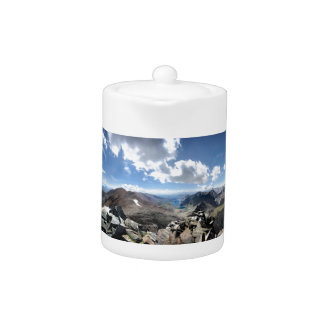 Koip Peak - Yosemite