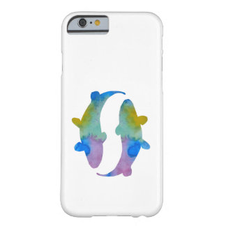 Kois Barely There iPhone 6 Case