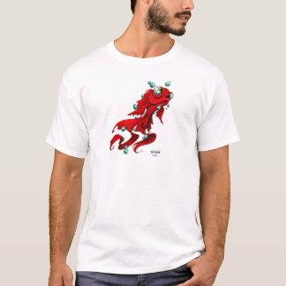 koitoon Koi Fish T-Shirt
