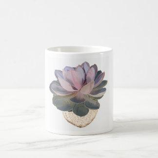Kokedama Japanese Bonsai Home Decor Coffee Mug