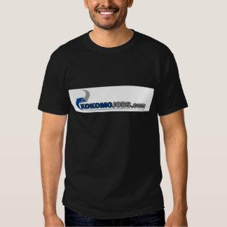 Kokomo Jobs T Shirts