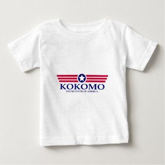 Kokomo Pride Shirt