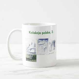 Kolekcja polska, 3. coffee mugs