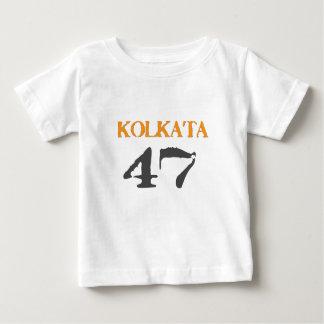 Kolkata 47 baby T-Shirt