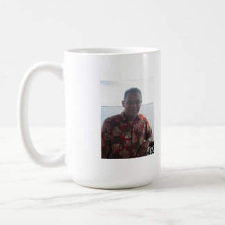 Kollections 15 oz. Mug