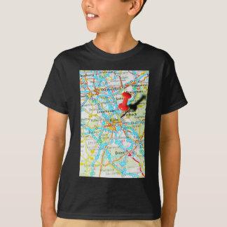 Köln, Cologne, Germany T-Shirt