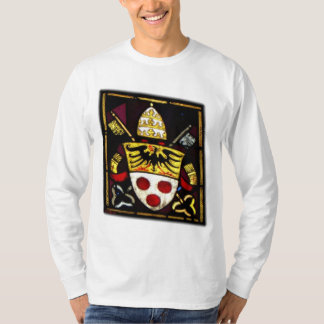 Kölner Crest T-Shirt