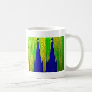 Kölner Dom Coffee Mug