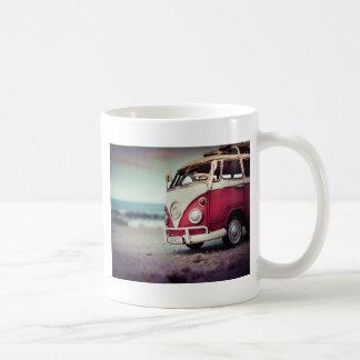 kombi coffee mug