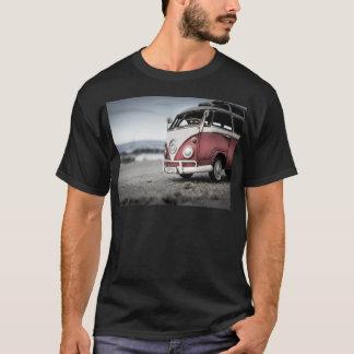 kombi T-Shirt