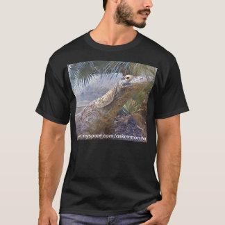 Komdo T-Shirt