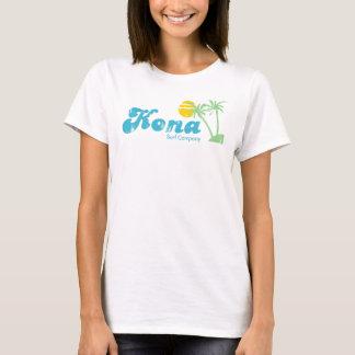 Kona T-Shirt