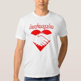 Kone Barn Deo Gun Tshirt