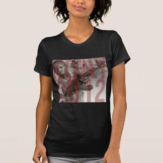 Kony T-Shirt, Stop Kony, Kony 2012 - Child Soldier