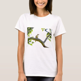 KOOKABUARRA QUEENSLAND AUSTRALIA T-Shirt