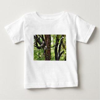 KOOKABURRA QUEENSLAND AUSTRALIA BABY T-Shirt