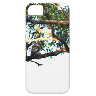 KOOKABURRA RURAL QUEENSLAND AUSTRALIA CASE FOR THE iPhone 5