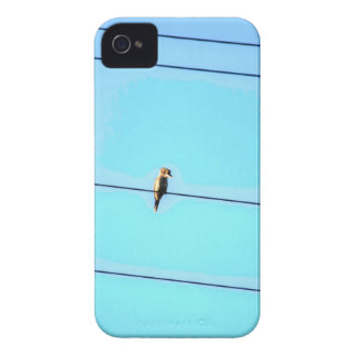 KOOKABURRA RURAL QUEENSLAND AUSTRALIA Case-Mate iPhone 4 CASE