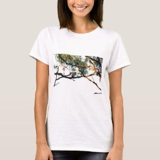 KOOKABURRA RURAL QUEENSLAND AUSTRALIA T-Shirt