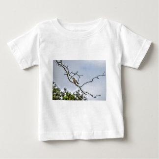 KOOKABURRA & WILLIE WAGTAIL QUEENSLAND AUSTRALIA BABY T-Shirt