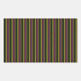KOOL Dark Shade Pattern by NavinJOSHI NVN45 GIFTS