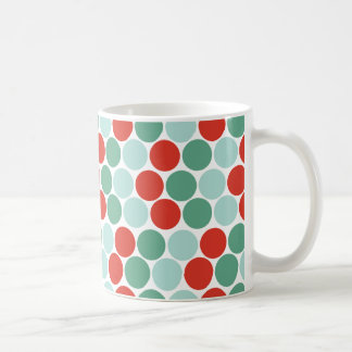 KOP CIRKEL no.1 Coffee Mug