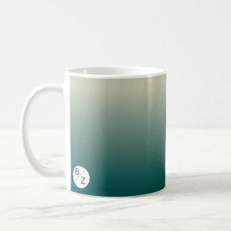 KOP GRADIENT COFFEE MUG