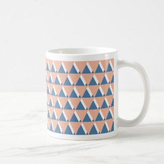KOP no.2 Coffee Mug