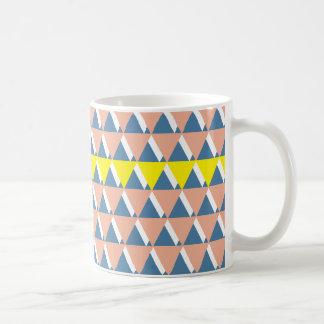 KOP no.3 Coffee Mug