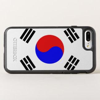 Korea OtterBox Symmetry iPhone 8 Plus/7 Plus Case