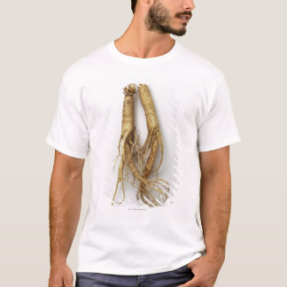 korean food,ginseng T-Shirt