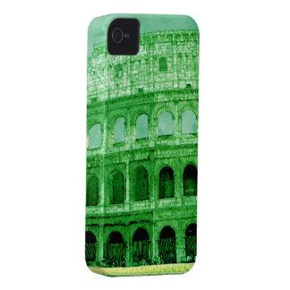 korotsuseo iPhone 4 case